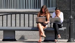 WomenLaptops