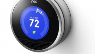 nest_cooling-low-res-645x250