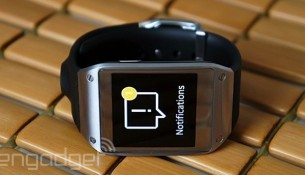 samsung-galaxy-gear-notifications-new-logo