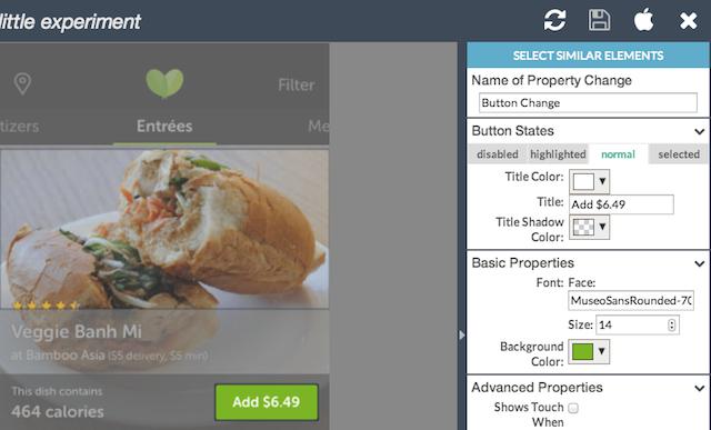 visual-apptimizer
