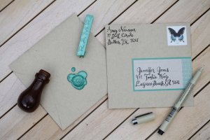 envelope20