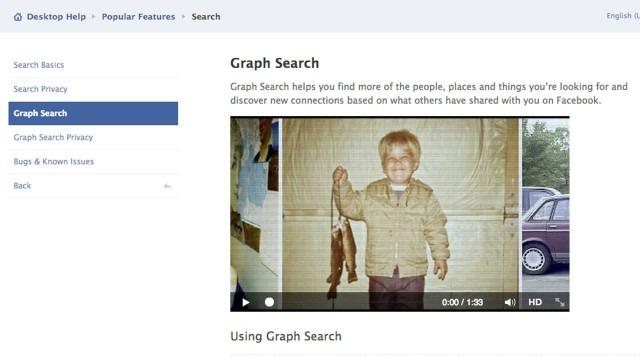 graph-search1-640x360