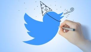 Post-Thumb-Twitter