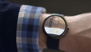 android-wear