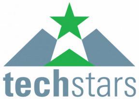 techstars-1