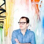 Mike Krieger.  Ariel Zambelich/WIRED
