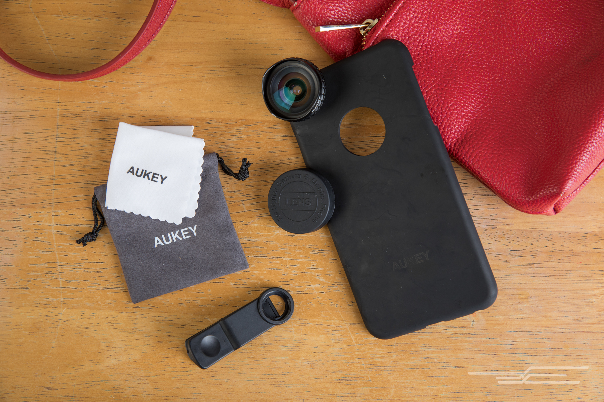 iphone lenses aukey