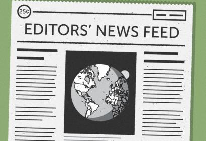 xl_editors-news-feed_new_410_282_c1