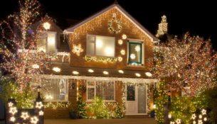 christmas-lights-xl_410_282_c1