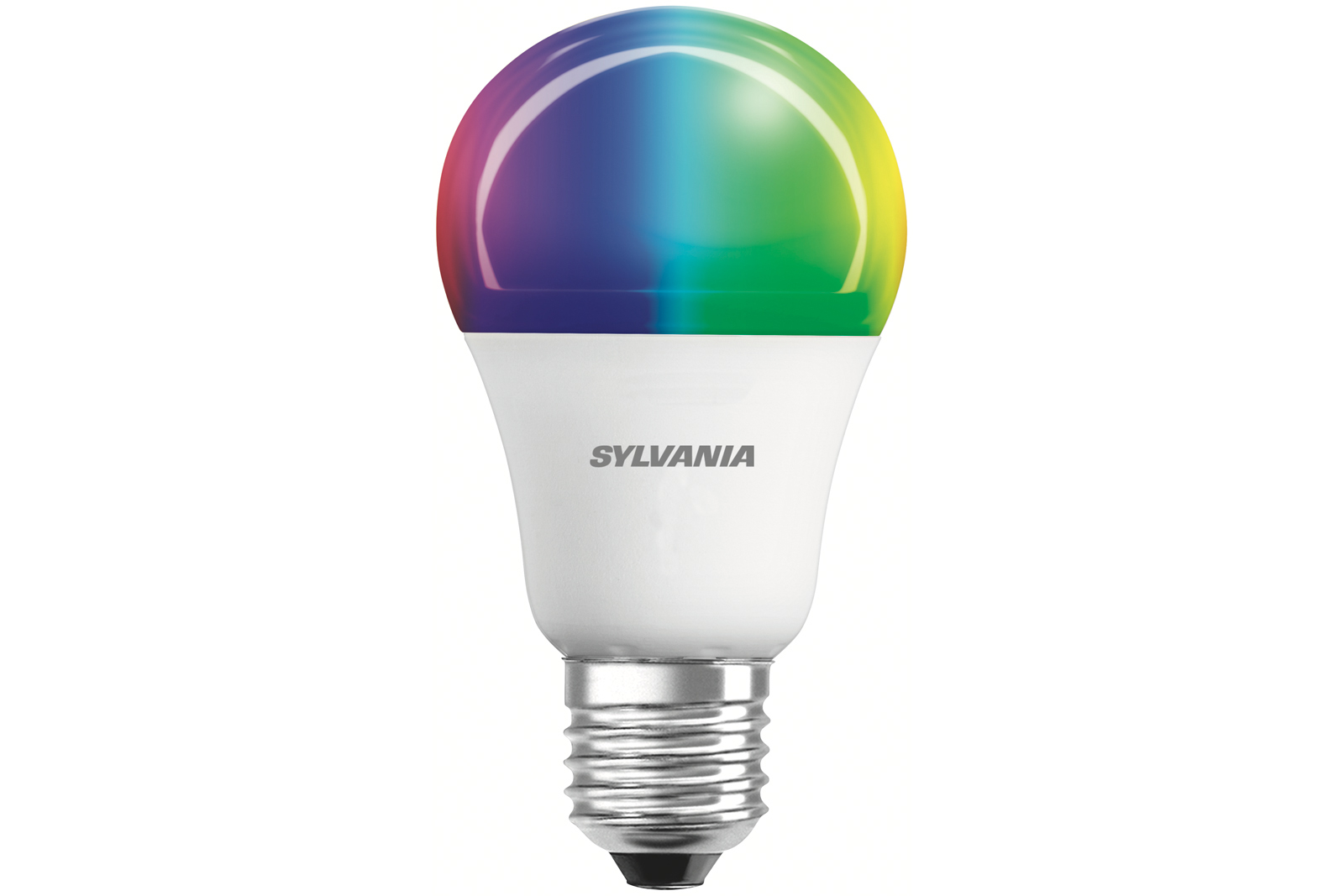 Sylvania Smart Bulb