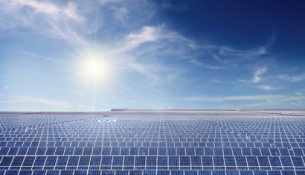 sun-solar-array-620x448_410_282_c1