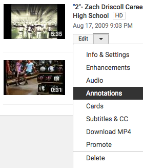 youtube-add-annotation