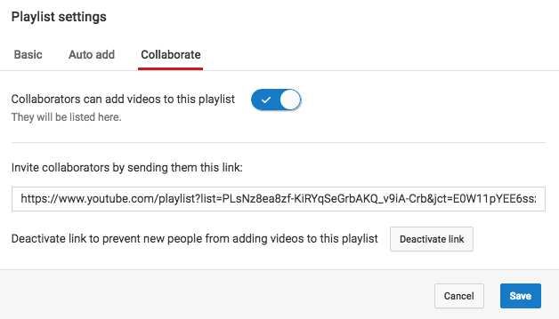 youtube-collaborate-playlist