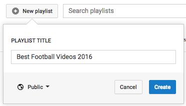 youtube-create-new-playlist