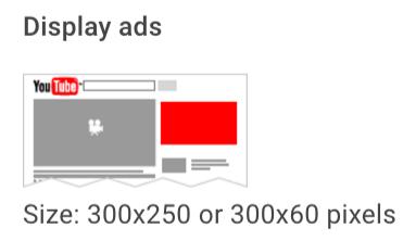 youtube-display-ads