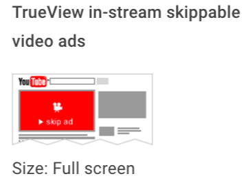 youtube-in-stream-skippable-video-ads