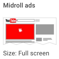 youtube-midroll-ads-1