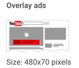 youtube-overlay-ads