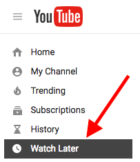 youtube-watch-later