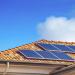 California_solar_rooftop_XL_410_282_c1